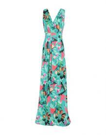 Длинное платье CASTING 15019461ci