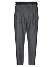 Повседневные брюки SARTORIAL MONK 13329049hn