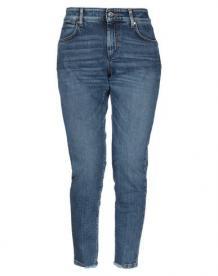 Джинсовые брюки SPORTMAX CODE 42799372gt