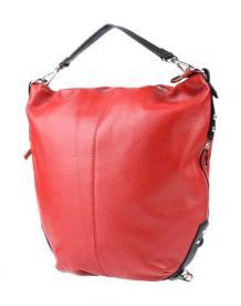 Рюкзаки и сумки на пояс STUDIO MODA 45476601sf