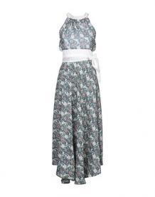 Платье длиной 3/4 ®EVEN IF 15026574hq
