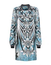 Легкое пальто Just Cavalli 41857738oo