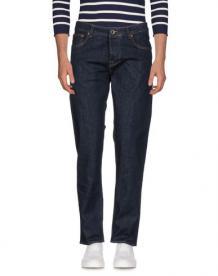 Джинсовые брюки SEVEN7 42663454jm