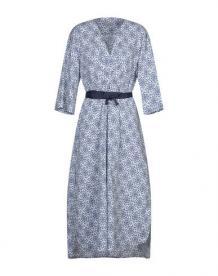 Длинное платье MARELLA SPORT 15003053NV