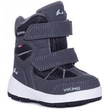 Утепленные ботинки Toasty II GTX Viking 12240697