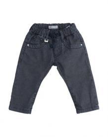 Джинсовые брюки Peuterey 42726929qw