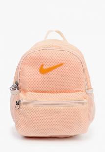 Рюкзак Nike NI464BGJVUZ1NS00