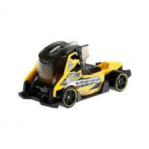 Базовая машинка Hot Wheels Haul-O-Gram Mattel 17494234