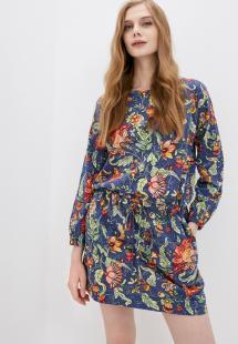 Платье домашнее vis-a-vis MP002XW04RNFIN3XL