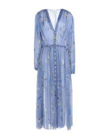 Платье длиной 3/4 FORTE_FORTE 34988745nt