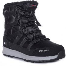 Ботинки Flinga Kids GTX Viking 12240755