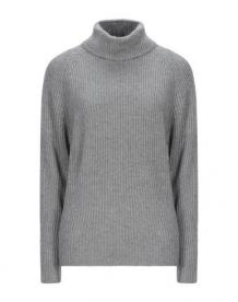 Водолазки N.O.W. ANDREA ROSATI CASHMERE 14011758rs