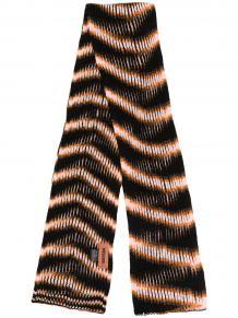 шарф в диагональную полоску Missoni 15903454636363633263