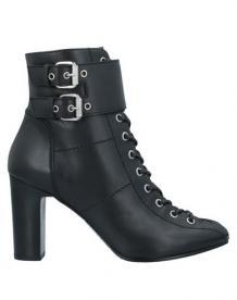 Полусапоги и высокие ботинки JANET & JANET 11928726MK