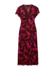 Платье длиной 3/4 Anna Sui 15033643TL