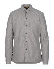 Куртка ROŸ ROGER'S 41961483DB