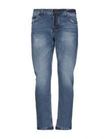 Джинсовые брюки JEANSENG 42701313dl