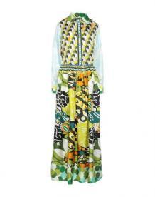 Длинное платье MIMI LIBERTÉ by MICHEL KLEIN 34991901hn