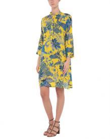 Пляжное платье PIERRE MANTOUX 47261345oi