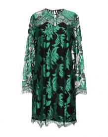 Короткое платье Just Cavalli 34938977bn