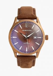 Часы GEORGE KINI MP002XM1RMKPNS00