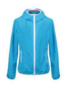 Куртка YUKO 41844730cx