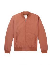 Куртка Sandro 41905055pl