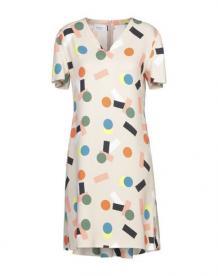 Короткое платье Akris Punto 15002424ue