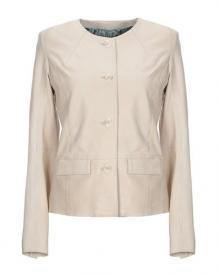 Куртка S.W.O.R.D. 41876031pd
