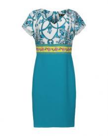 Короткое платье CAMILLA MILANO 15005254vg