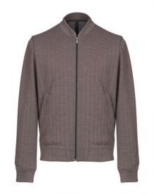 Куртка HARRIS WHARF LONDON 41906471uc