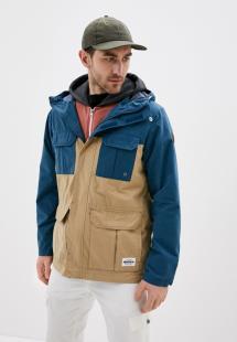 Куртка Quiksilver QU192EMIXCW6INXL