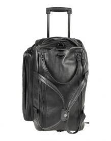 Чемодан/сумка на колесиках Campomaggi 55019672BT