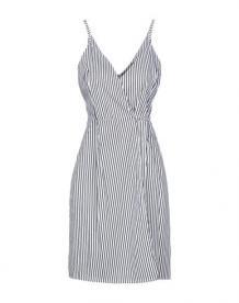 Короткое платье Fornarina 34877136oi