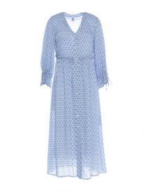 Платье длиной 3/4 LE BISBETICHE by CAMICETTASNOB 34890088pl