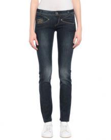 Джинсовые брюки Killah 42787119ol
