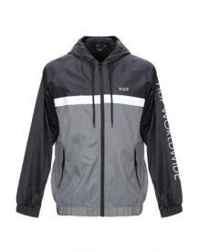 Куртка Huf 41896547ol