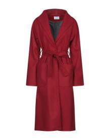 Пальто BERNA 41962600nn