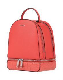 Рюкзаки и сумки на пояс Cromia 45503791ld