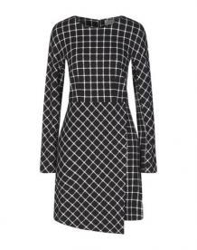 Короткое платье MARELLA SPORT 15047818jv