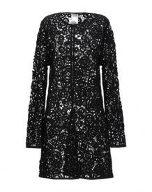 Легкое пальто Liu Jo 41861990ga
