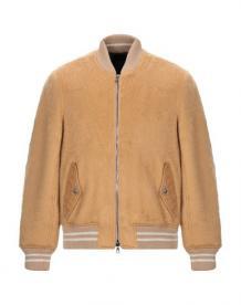 Куртка ROBERTO COLLINA 41882906re