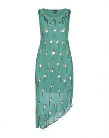 Короткое платье Just Cavalli 15013233qw
