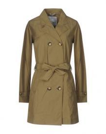 Легкое пальто Bosideng 41675447gt