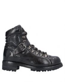 Полусапоги и высокие ботинки LEMARGO 11895042fq