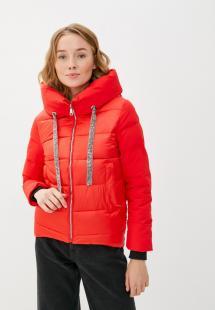 Куртка утепленная Fadjo MP002XW0EDXGR420