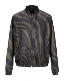 Куртка Roberto Cavalli 41888686cw