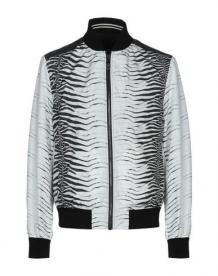 Куртка Roberto Cavalli 41851094vt