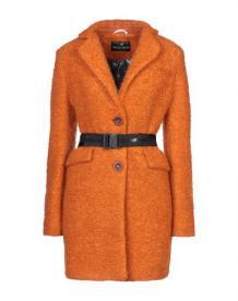 Пальто Mason's 41963320rk