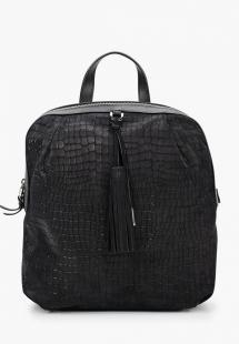 Рюкзак Eleganzza MP002XW15B2INS00